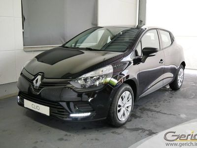 gebraucht Renault Clio (Energy) TCe 75 LIFE