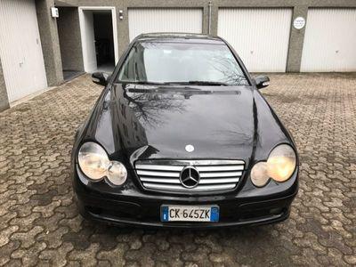 gebraucht Mercedes 220