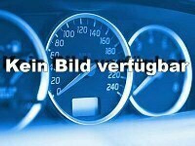 gebraucht Ford Tourneo Connect Trend (7) L1H1 2.0 TDCi 130PS Automatik - RAD...