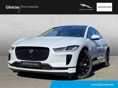 gebraucht Jaguar I-Pace EV400 S Pano ACC Klimastz ad. FW