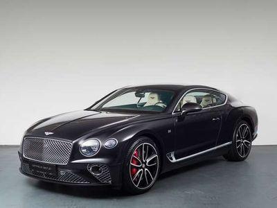 gebraucht Bentley Continental NEW GT Singen