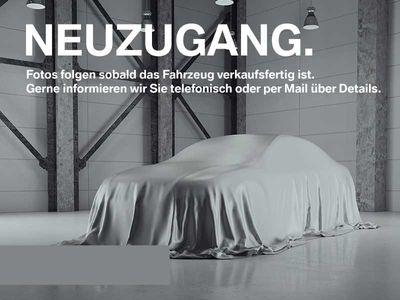 gebraucht BMW 220 i Cabrio M Sport Leder NaviProf H&K DAB Alu19