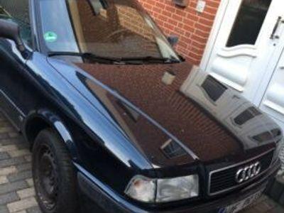 used Audi 80 AVANT