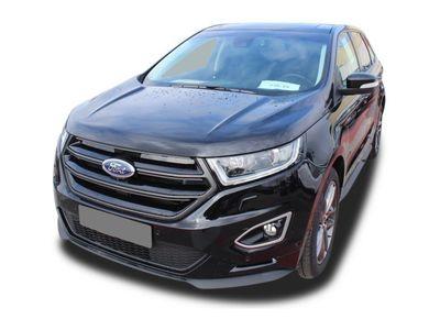 gebraucht Ford Edge 2.0 Diesel