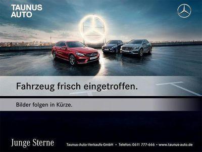 używany Mercedes SLK200 AMG-LINE PANORAMA ILS