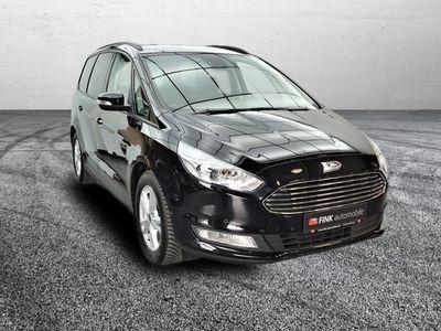 gebraucht Ford Galaxy 1.5 EcoBoost bei Gebrachtwagen.expert