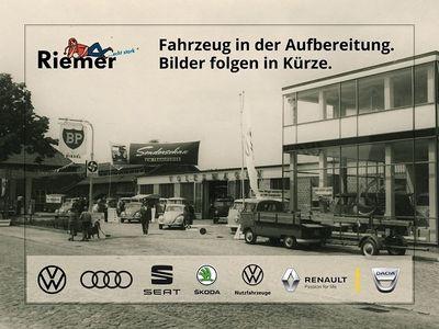 gebraucht VW Caddy Nfz Kasten EcoProfi BMT 2.0 TDI