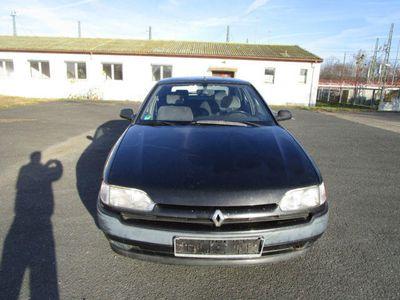 gebraucht Renault Safrane 2.2i (RN)