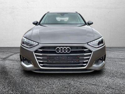 gebraucht Audi A4 sport ultra