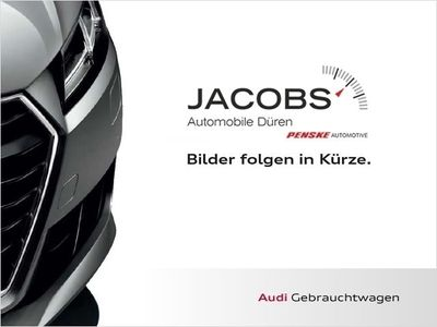 usado Audi TT Coupé 1.8 TFSI 132 kW (180 PS) 6-Gang