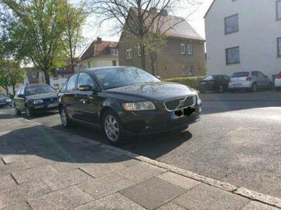 gebraucht Volvo S40 2,4 L