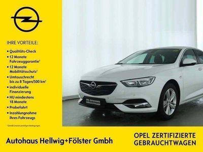 used Opel Insignia 1.6 CDTI Edition