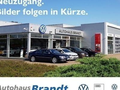 gebraucht Audi A4 Avant 2.0 TDI S-Line XENON*ALCANTARA*PDC