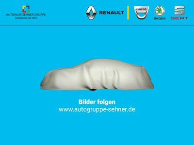 gebraucht Renault Trafic Komfort 1.6 dci 115 KLIMA