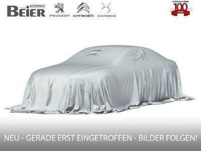 gebraucht Citroën C4 SpaceTourer GrandBlueHDi 130 Shine *Kam*Navi*Pano*