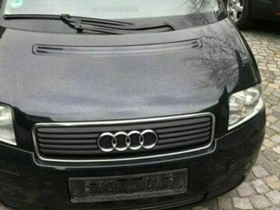 gebraucht Audi A2 90ps Diesel