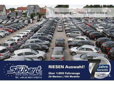 usado VW Touareg 3.0 V6 TDI SCR 4M * R-LINE * LEDERPAKET * INNOVISI