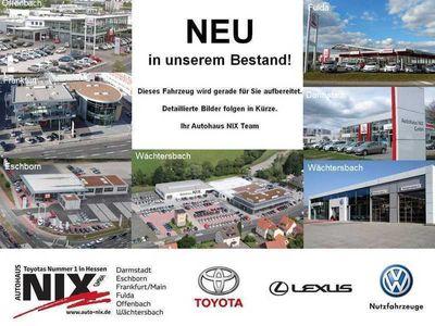 gebraucht Mitsubishi Outlander 2.2 DI-D 4WD Aut. Plus 360°KAMERA LKA AHK SHZ