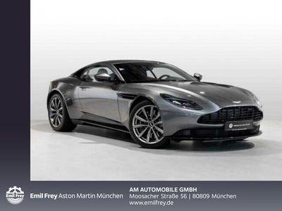 gebraucht Aston Martin DB11 V8 Coupe