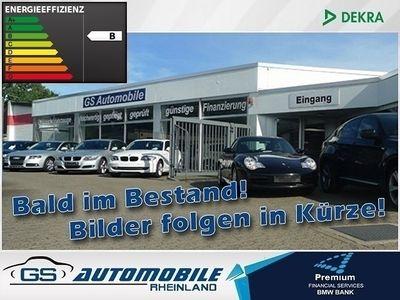 used BMW 530 ixDrive Luxury Line EU6d-T HUD NaviProf ACC