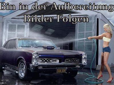 gebraucht VW Touran 2.0 TDI DSG Comf.Navi-PDC-Pano-AHK
