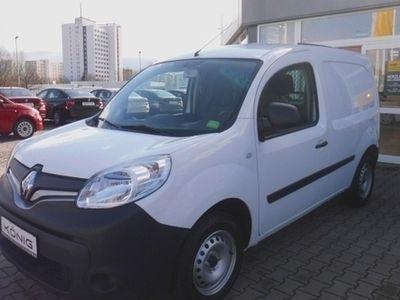 gebraucht Renault Kangoo Rapid Extra ENERGY dCi 75 EU6