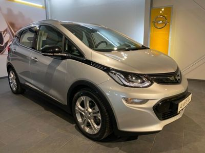 gebraucht Opel Ampera -e Edition 204 PS