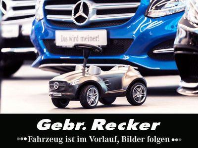 gebraucht Smart ForTwo Cabrio 66kW twinamic Sleek-Style LED&Sens Passion