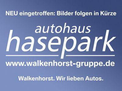 gebraucht Alpina D3 Allrad Touring HarmanKardon SurroundView HiFi