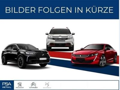 gebraucht Citroën Berlingo M BlueHDi 100 LIVE/ Klimaautomatik/ EPH