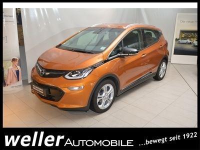 gebraucht Opel Ampera -e Elektro Parklenkassistent Xenon IntelliLink