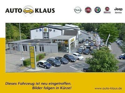 gebraucht Opel Zafira 1.7 CDTI Family Plus