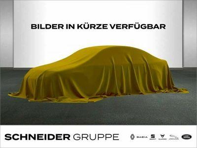 gebraucht Renault Kadjar Crossborder ENERGY TCe 165 SHZ+TEMPO+LED