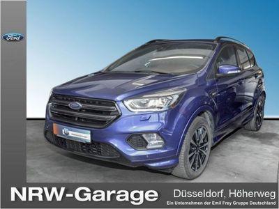 used Ford Kuga 1.5 EcoBoost 2x4 ST-Line