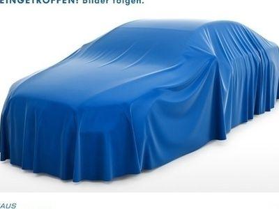 gebraucht VW California T6 CaliforniaBeach Edition