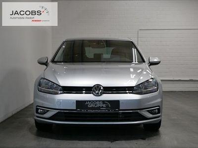 käytetty VW Golf VII JOIN 1.6 TDI Navi,SHZ,GRA,Klima