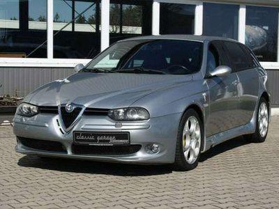 gebraucht Alfa Romeo GTA Alfa 1563.2 V6 * Kommender Klassiker * TOP
