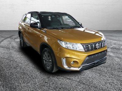 gebraucht Suzuki Vitara Vitara 1.4