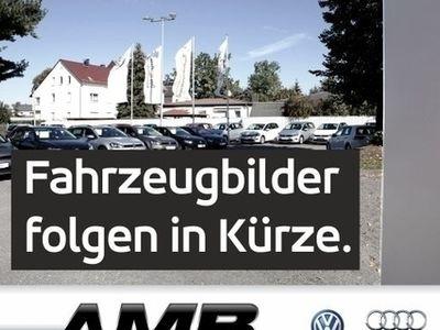 gebraucht VW Arteon Elegance 2.0 TDI DSG/actInf/NavPro/ACC/St