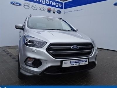 used Ford Kuga 1.5 EcoBoost 4x4 Aut. ST-Line