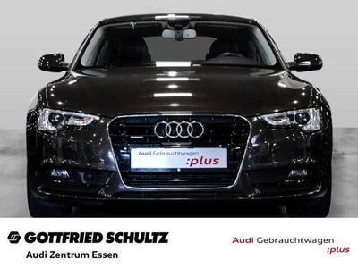 gebraucht Audi A5 Sportback Spb qTDI3.0 V6180 A7S - Klima,Xenon,Sitz
