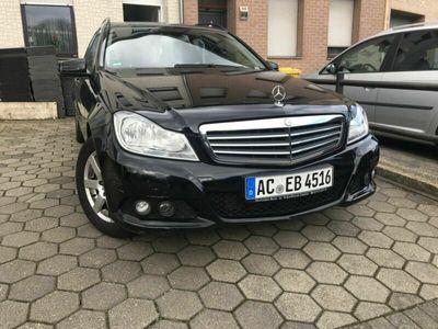 gebraucht Mercedes 220 CDI MODEL 2013 tauch Möglich mit 7 sitze