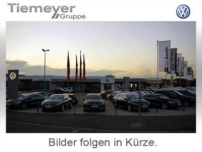 käytetty VW Golf 1.4 TSI Join Navi PDC Sitzhzg