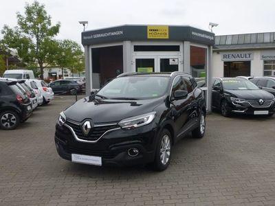 used Renault Kadjar BUSINESS Edition ENERGY dCi 110 EDC