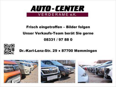 used Peugeot 208 Allure PureTech 110 FSE USB KLIMA PDC SHZ