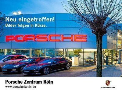 gebraucht Porsche 911 Carrera S Cabriolet 997 Tiptr PCM Tel BOSE SpChrono