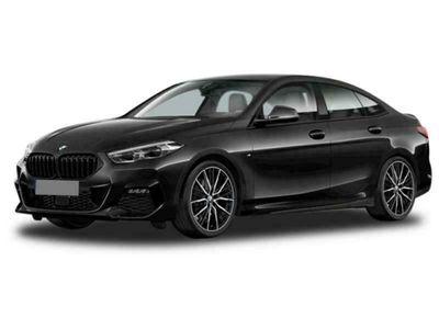 gebraucht BMW 220 d xDrive Gran Coupé M Sport Head-Up HK HiFi