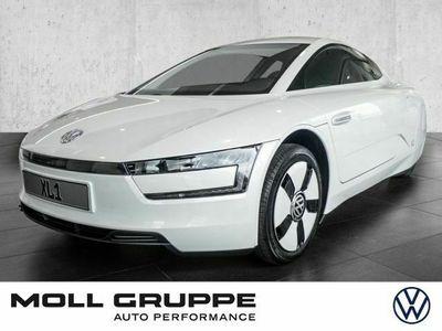 gebraucht VW XL1 Nr.41 von 200