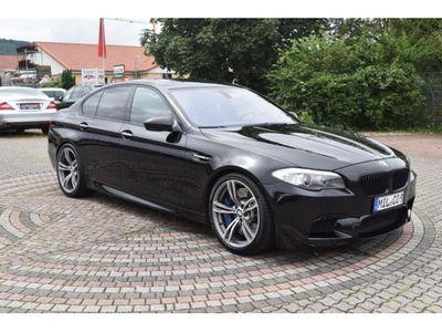 gebraucht BMW M5 M5 Baureihe 5 Lim.