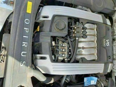 gebraucht Kia Opirus 3.5 V6 EX